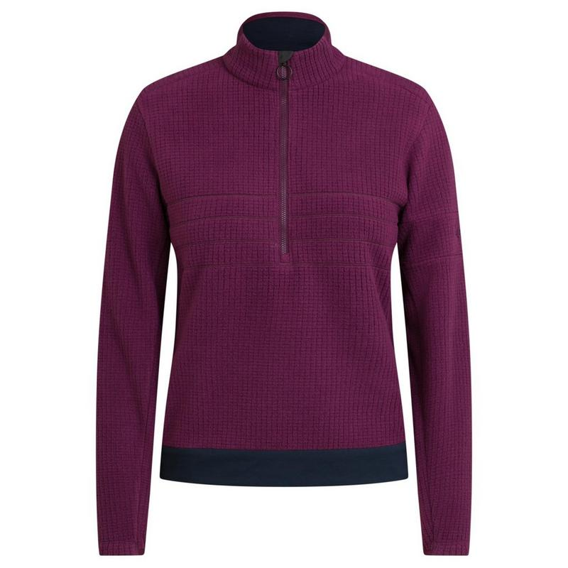 Women's Explore Technical Pullover